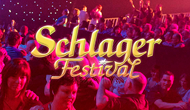 Schlagerfestival Ethias Hasselt